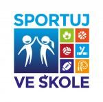"""Zahájení projektu """"Sportuj ve škole"""""""