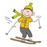 Informace k lyžařskému výcvikovému kurzu 2019