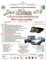 Den Policie ČR
