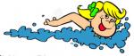 Přesun výuky plavání