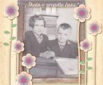 Program oslav 90. výročí založení školy