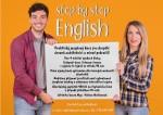 Kurz angličtiny pro veřejnost
