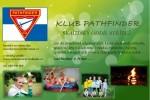 Klub Pathfinder
