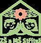 Základní škola a mateřská škola Střítež